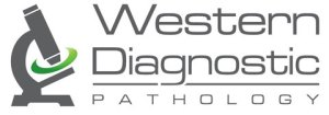 New-WDP-Logo